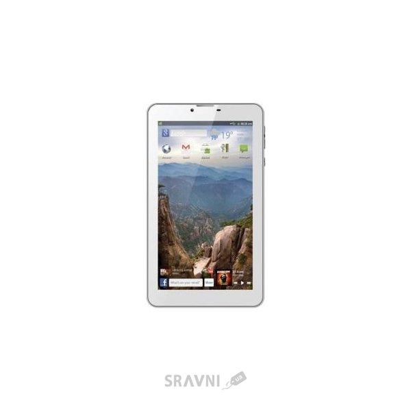 Фото BRAVIS NB74 3G 8GB