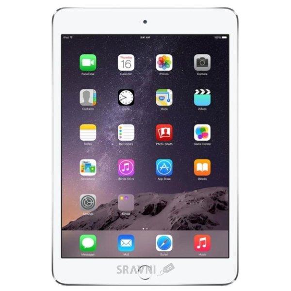 IPad 32 GB WiFi Cellular (hopea) - Tabletit ja iPad - Gigantti