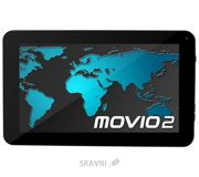 Фото NavRoad Movio 2