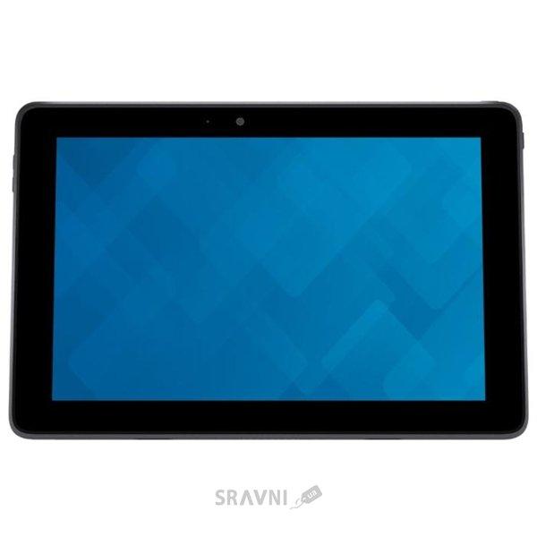 Фото Dell Venue 10 Pro Z8500 64Gb