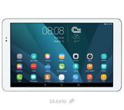 Фото Huawei MediaPad T1 10 Wi-Fi 16Gb
