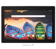 Фото Lenovo Tab 3 Business X70F 16Gb