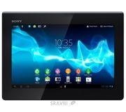 Фото Sony Xperia Tablet S 16Gb