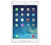 Фото Apple iPad mini Retina Wi-Fi + LTE 32Gb