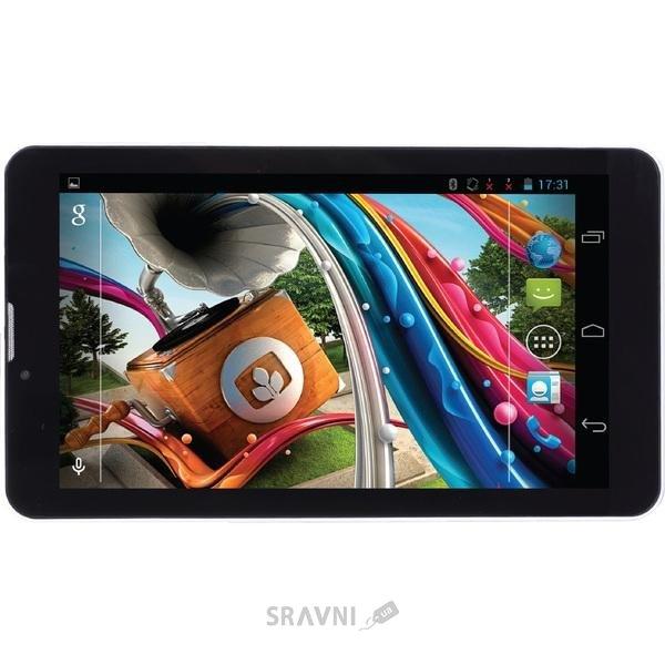 Фото X-Digital Tab 711 8Gb 3G