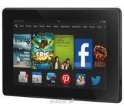 Фото Amazon Kindle Fire HD 7 8Gb