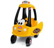 Фото Little Tikes Taxi (172175)