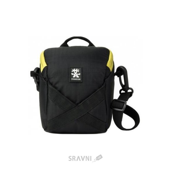 Фото Crumpler Light Delight 300