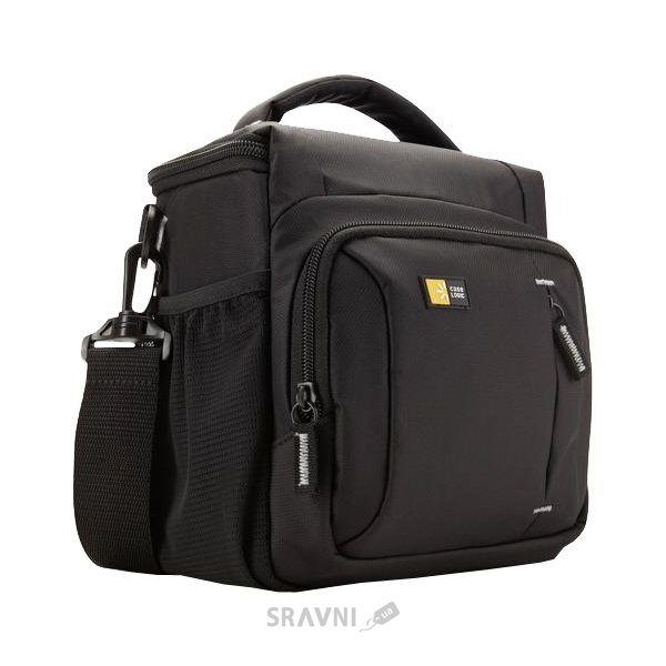Фото Case Logic DSLR Shoulder Bag