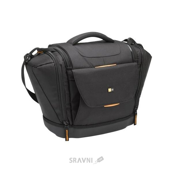 Фото Case Logic Large SLR Camera Bag