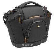 Фото Case Logic Medium SLR Camera Bag  (SLRC-202)