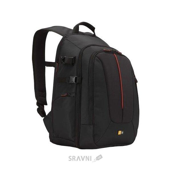 Фото Case Logic SLR Backpack