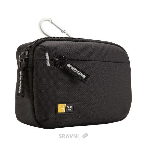 Фото Case Logic Medium Camera Case
