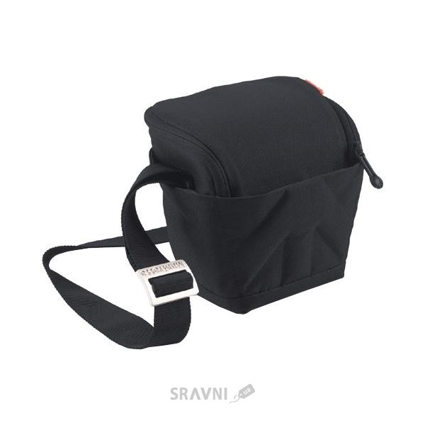 Фото Manfrotto Vivace 10 Holster