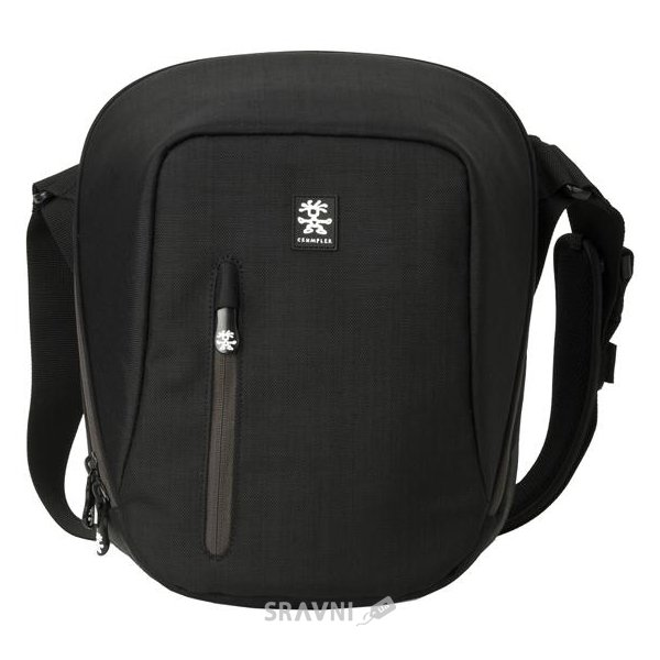 Фото Crumpler Quick Escape 800