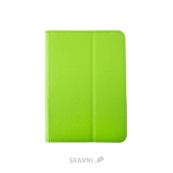 """Фото Vellini Universal 7"""" Green (216878)"""