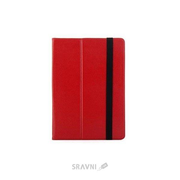 Фото Drobak Обложка-стенд для планшета 7 (Red) (215303)