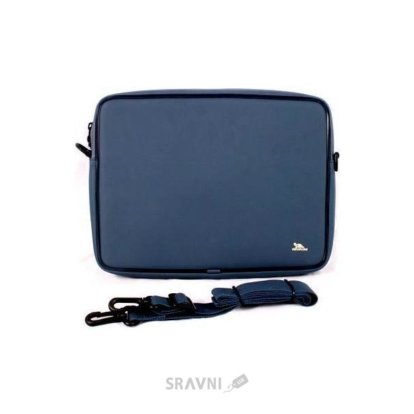 Фото Rivacase 5070 Dark Blue