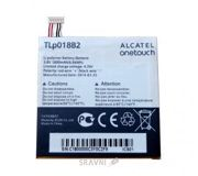 Фото Alcatel TLp018B2