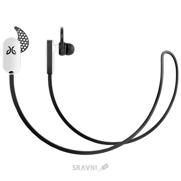 Фото JayBird Freedom Sprint