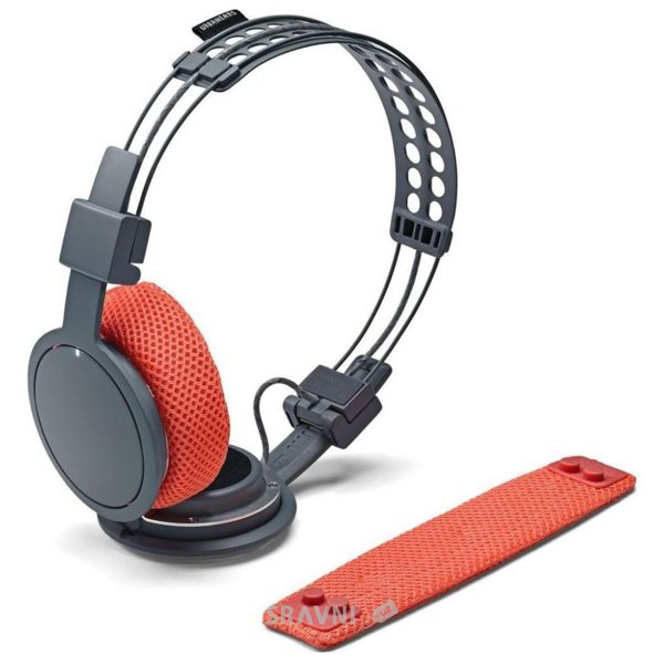 Фото Urbanears Hellas Active Wireless Rush (4091226)