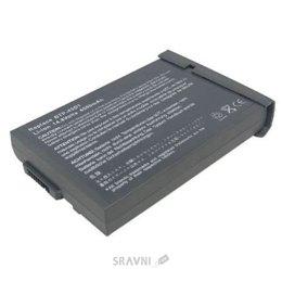 Acer BTP-43D1