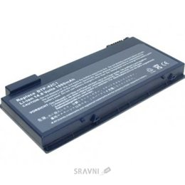 Acer BTP-42C1