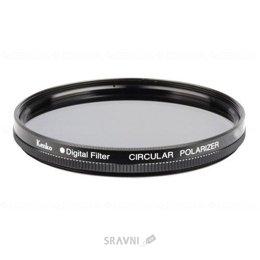 Kenko Circular PL 67mm