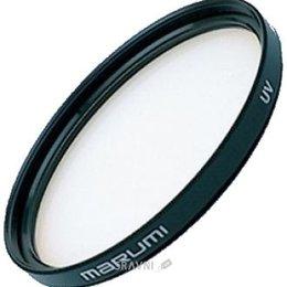 Marumi UV 58mm