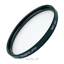 Marumi MC-UV 52mm