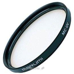 Marumi UV 43mm
