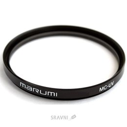 Marumi MC-UV 55mm