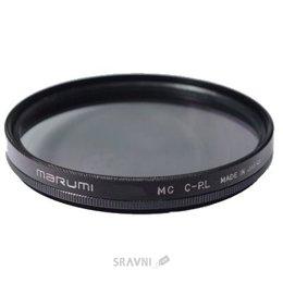 Marumi MC C-P.L 43mm