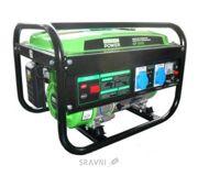 Фото Green Power GP-3000