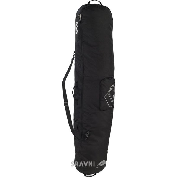 Фото Burton Board Sack