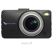 Фото Falcon HD54-LCD