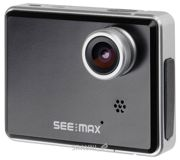 Фото SeeMax DVR RG200