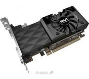 Фото Palit GeForce GT730 4Gb GDDR3 (NEAT7300HDG1)