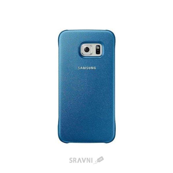 Фото Samsung EF-YG920BL