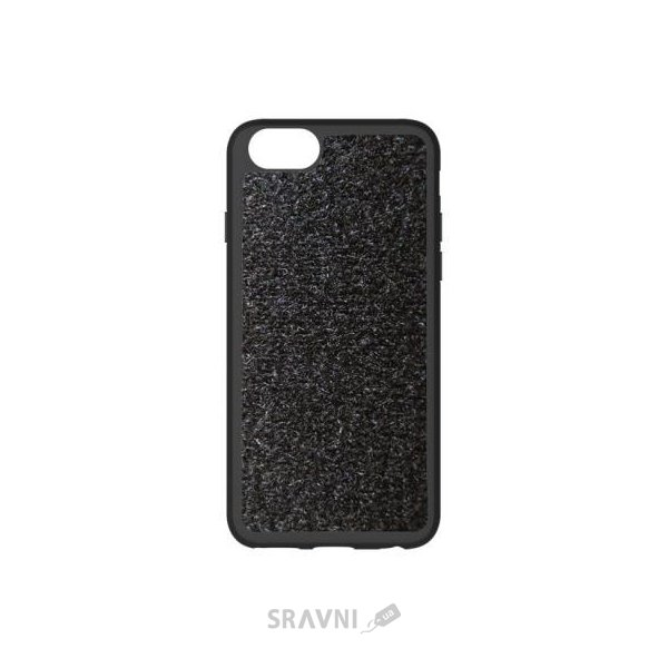 Фото GoPhilo Expansion Pack for iPhone 6/6S Patch Number (PH013NS)