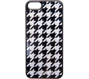 Фото Star5 Desire Series Hounds Thooth for iPhone 5S/5 (with Swarovski)