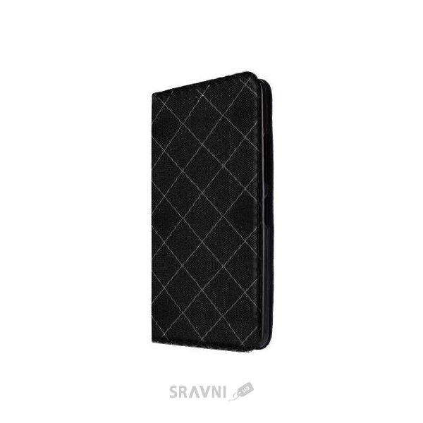 Фото Vellini New Book Stand для Samsung Grand Prime G530H/Samsung Grand Prime G531H (216983)