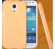 Фото Yoobao Crystal Protect case for Galaxy S IV Mini (PCSAMI9190-COG)