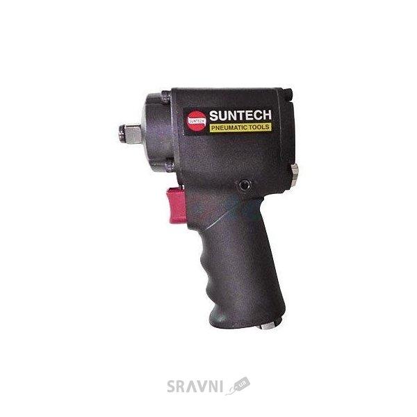Фото Suntech SM-43-4015P2