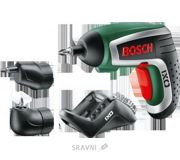 Фото Bosch IXO 4 Upgrade set