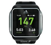 Фото Adidas miCoach Smart Run