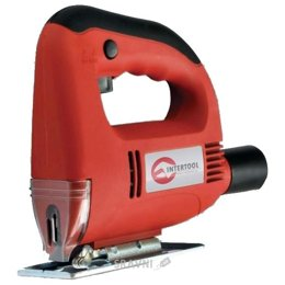 Intertool DT-0445