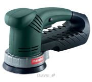 Фото Metabo SXE 325 Intec