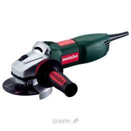 Metabo W 8-115