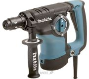 Фото Makita HR2811FT